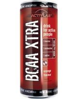 ACTIVLAB BCAA XTRA DRINK 250 milliliter