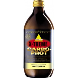 INKOSPOR X-Treme Carbo Prot 500 ml