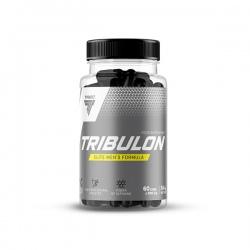 TREC Tribulon 60 capsules