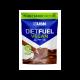 USN Diet Fuel Vegan MRP 880g Czekolada