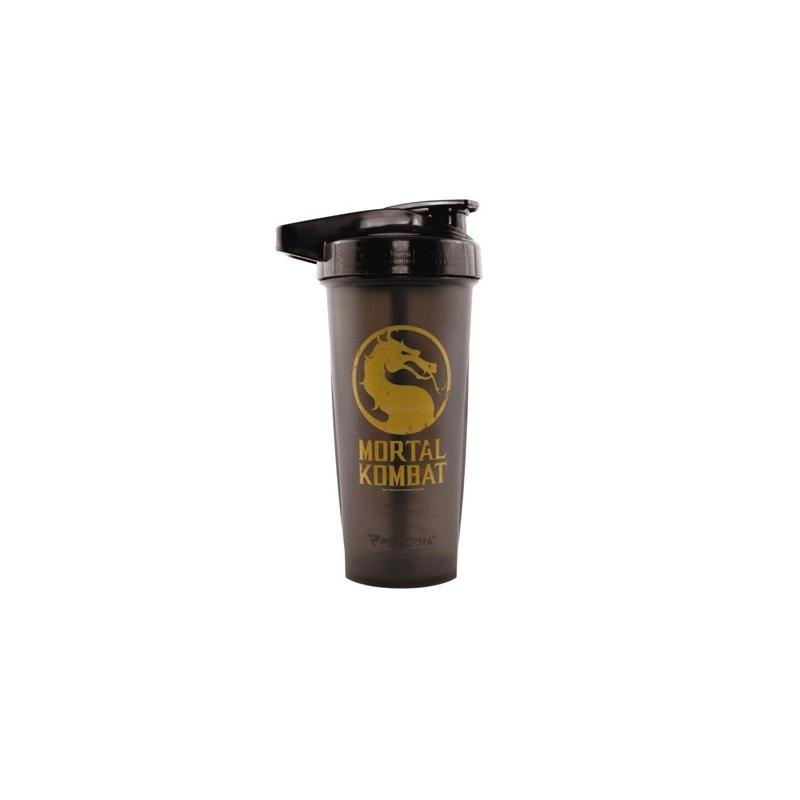 PERFORMA Shaker Activ 800ml Mortal Kombat