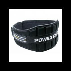 POWER SYSTEM Pas Belt Neo Power 3230