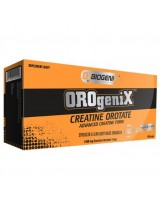 BIOGENIX Orogenix 120 kaps.