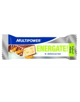 MULTIPOWER Energate 35 g