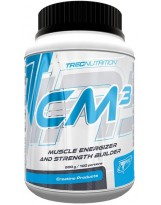 TREC CM3 Powder 500 grams
