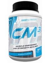 TREC CM3 King Size 180 capsules