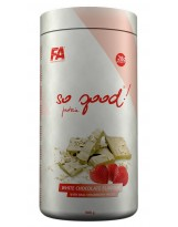 Fitness Authority So Good Protein 908 grams