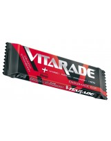 FITNESS AUTHORITY Vitarade Endurance Bar 60 g