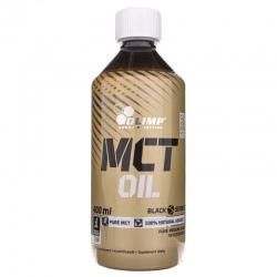OLIMP Olej MCT 400 ml