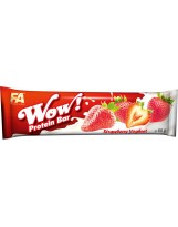 FITNESS AUTHORITY WOW 60 g