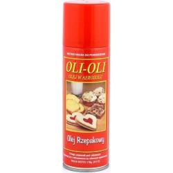 OLI OLI Olej w sprayu 141-170 g