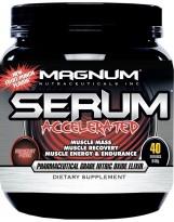 MAGNUM Serum 840 g