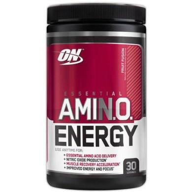 OPTIMUM Amino Energy 270 g