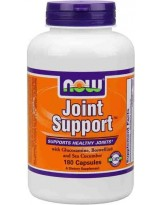 NOW Foods Joint Support 90 kaps.