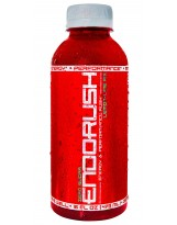BSN Endorush 237 ml