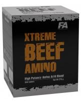 FITNESS AUTHORITY Beef Amino 300 tabl.