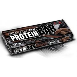 VISION CFM Protein Bar 75 g
