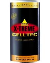 INKOSPOR X-Treme Cell Tec 800 g