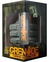 GRENADE Grenade Thermo Detonator 100 kaps.