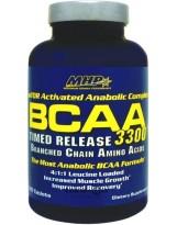 MHP BCAA 3300 120 kaps.