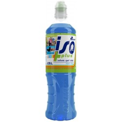 OLIMP Isoplus 750 ml