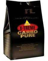 INKOSPOR X-Treme Carbo Pure 500 g