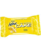 INKOSPOR Active Cake 65 g