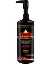 INKOSPOR X-Treme L-Carnitine koncentrat 1l