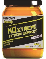 MULTIPOWER NO Xtreme 908 g