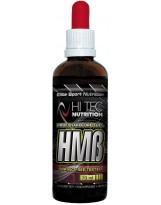 HI-TEC HMB 70 ml