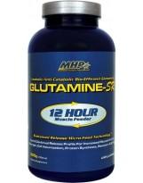 MHP Glutamina SR 300 grams
