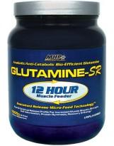 MHP Glutamina SR 1000 g