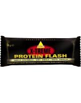INKOSPOR X-Treme Protein Pack 35 g