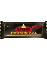 INKOSPOR X-Treme Protein XXL baton 100 g