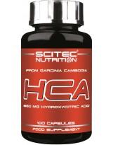 SCITEC HCA 100 capsules