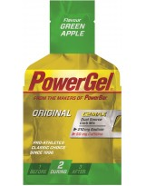 POWERBAR Power Gel 41 grams