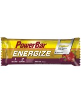 POWERBAR Baton Energize Bar 55 g