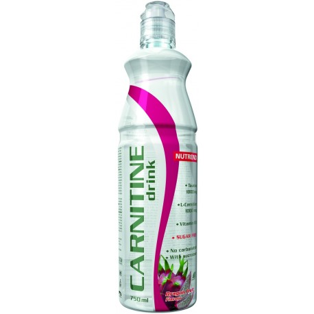 NUTREND Karnityna Drink 750 ml