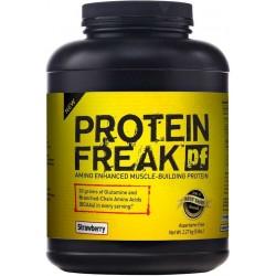 PHARMA FREAK Protein Freak 2270 g