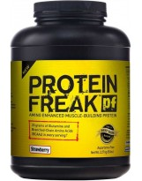PHARMA FREAK Protein Freak 2270 g