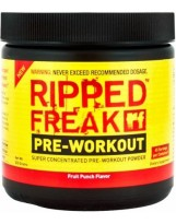 PHARMA FREAK Ripped Freak 200 g