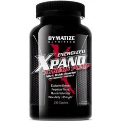DYMATIZE X-Pand 240 tabl.