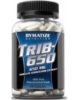DYMATIZE Tribulus 650 mg 100 kaps.