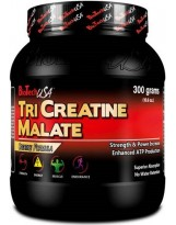 BIOTECH Tri Creatine Malate 300 grams