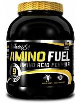 BIOTECH Amino Fuel 350 tabl.