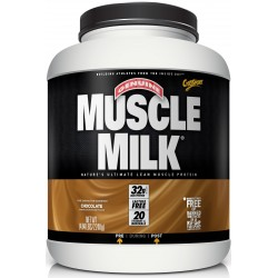 CYTOSPORT Muscle Milk 1120 g