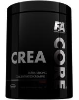 Fitness Authority CreaCore 350 g