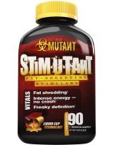 PVL Mutant Stimutant 90 kaps.