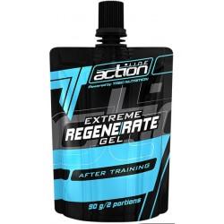TREC Extreme Regenerate Gel 90 g