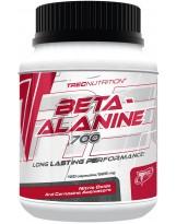 TREC Beta Alanine 700 120 capsules